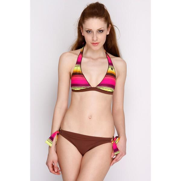 magio bikini 26 - Μαγιό Μπικίνι Reef Halter & Tunnelside Κωδ. 1569783
