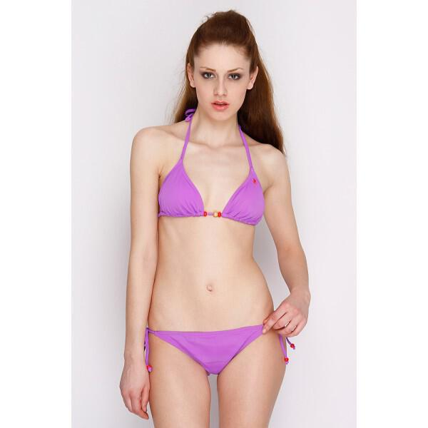 magio bikini 28 - Μαγιό Μπικίνι Reef Triangle & Tieside Κωδ. 1569805