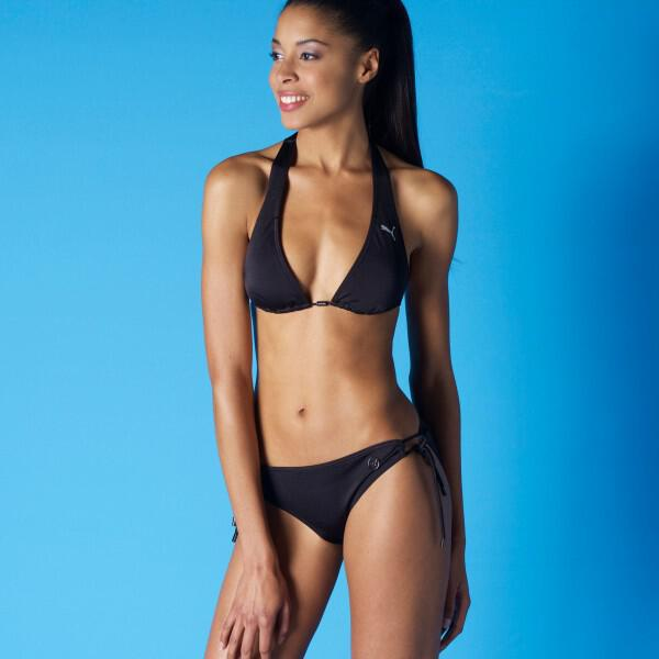 magio bikini 32 - Μαγιό Μπικίνι PUMA Κωδ. 324204826