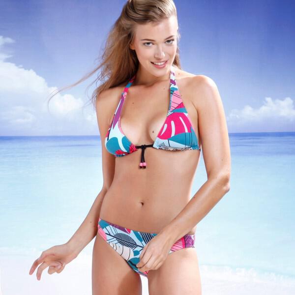 magio bikini 44 - Μαγιό Μπικίνι REDOUTE CREATION Κωδ. 324194543