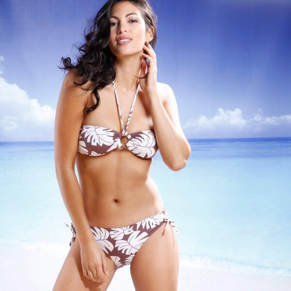 magio bikini 47 - Μαγιό Μπικίνι REDOUTE CREATION Κωδ. 324170802