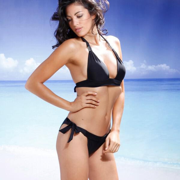 magio_bikini_50