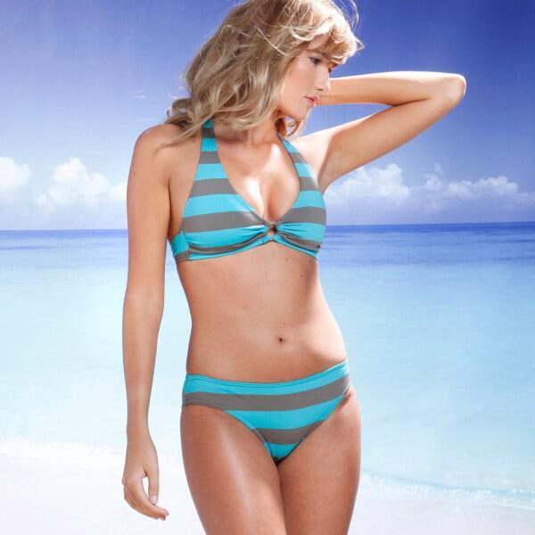 magio bikini 52 - Μαγιό Μπικίνι REDOUTE CREATION Κωδ. 324195656